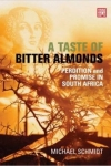 A Taste of Bitter Almonds